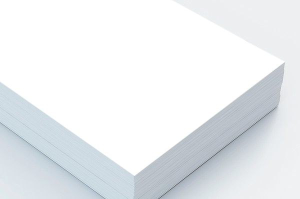 Papir - Pisarniški material